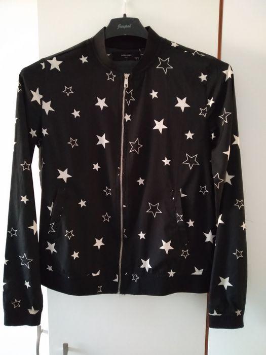 Bluza Reserved rozmiar 34 Sufczyn - image 1