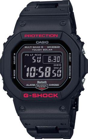 26.Акция! CASIO G-SHOCK DW-B5600.Оригинал! Официальная гарантия-2 года