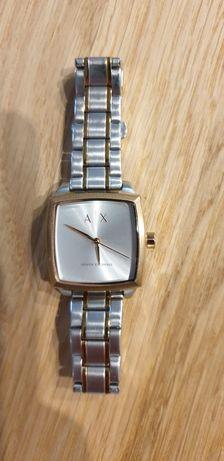 Zegarek damski Armani