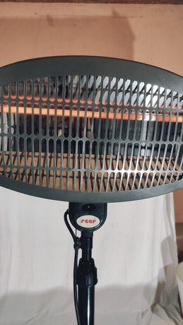 Обігрівальна лампа  Reer