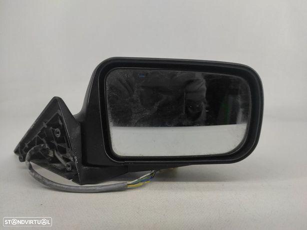 Retrovisor Direito Drt Electrico Subaru Impreza Coupé (Gfc)