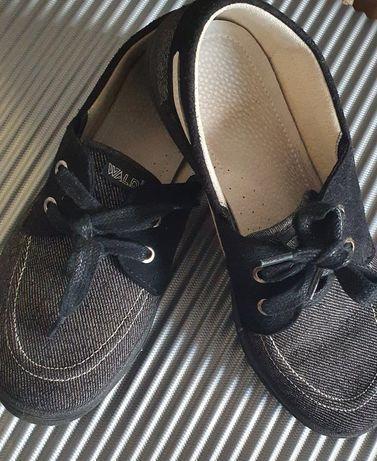 Туфли 38.5 размер
