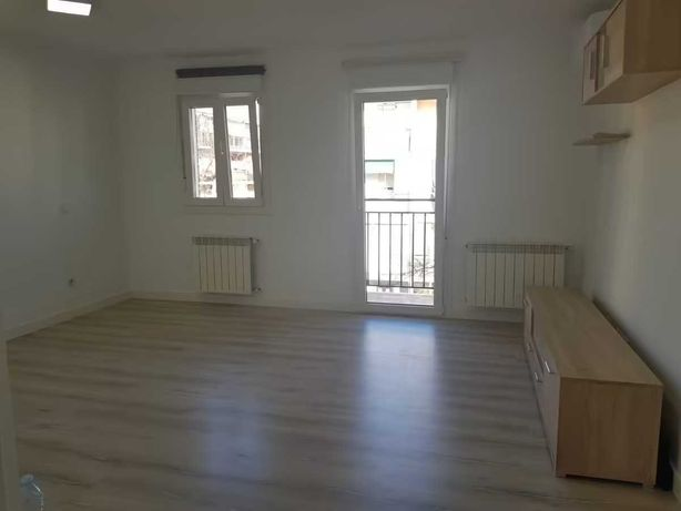 Apartamento de qualidade