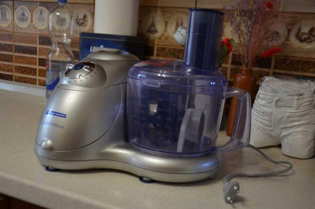 Кухонный комбайн Superpower 700