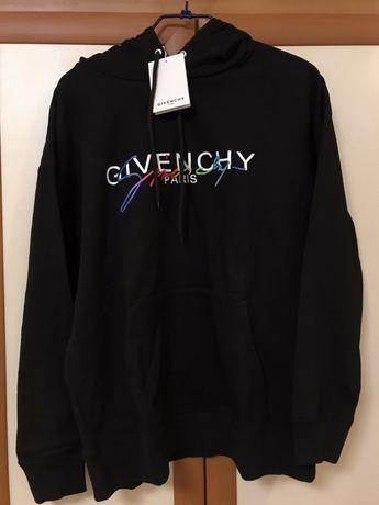 Givenchy gucci худи,кофта,свитшот