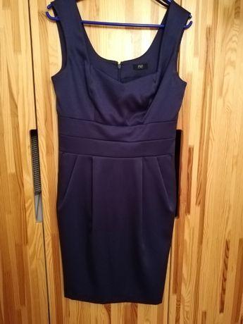 Nowa sukienka rozm. 38