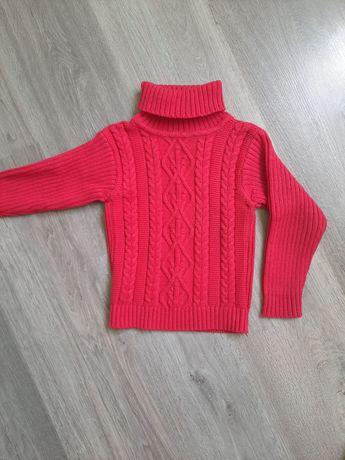 Кофта, свитер, велюровый костюм