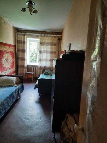 Продам 3-х комн. квартиру на Французском б-ре (10888)