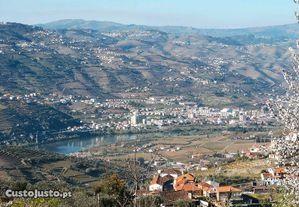 Quinta no Douro, Vista FABULOSA