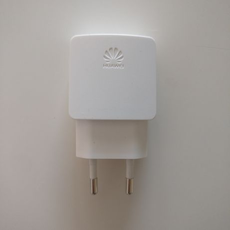 Carregador Huawei original Travel Charger