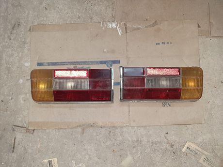 Продам фары ВАЗ 2106-2121