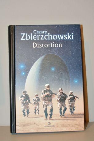 Distortion - Zbierzchowski