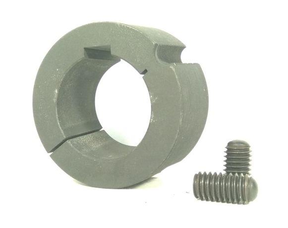 Tuleje Taper Lock 2517/60 2517/50 2517/40 TB