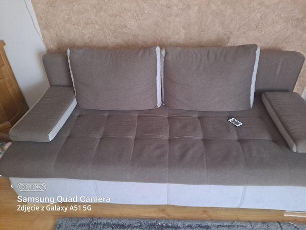 Sofa BRW  Olimp 3 lux 3DL