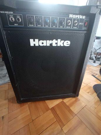 Combo Basowe Hartke 90W