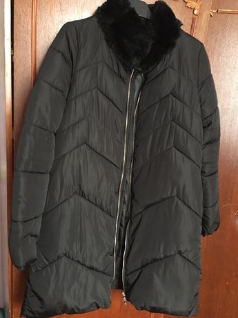 Куртка,пальто,зима