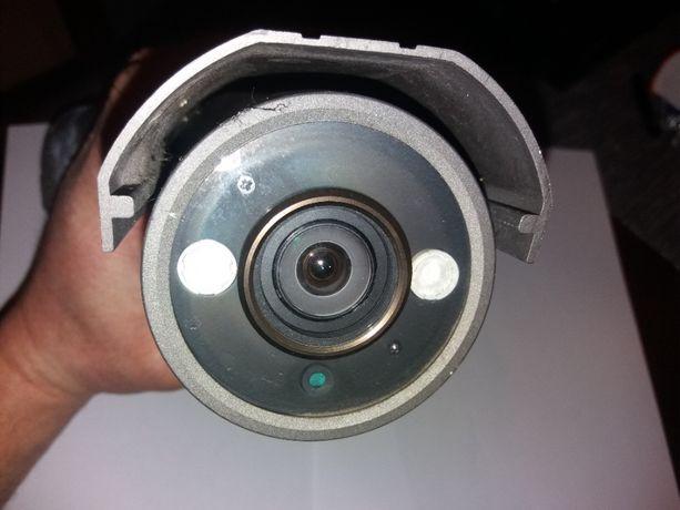 Kamera zewnętrzna uniwersalna tubowa BCS-T670TDNIR3