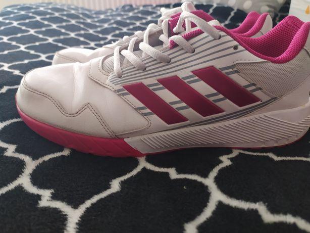 Buty damskie adidas 39