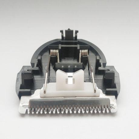 Ножи на машинки Philips, QC5105,QC5115,QC5120,QC5125,QC5130,HQ8505