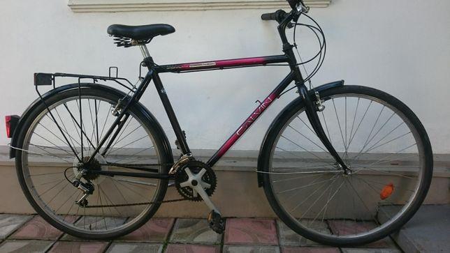 """Велосипед 28"""" Calvin Німеччина"""