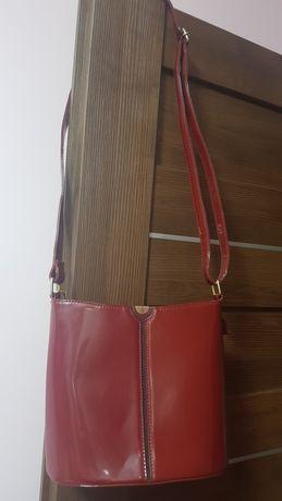Красивый клатчик - сумочка
