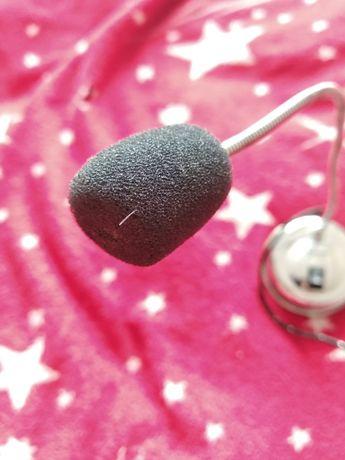 Микрофон Dagee б/у