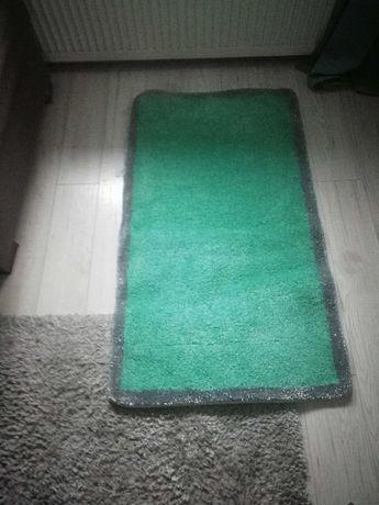 Dywanik łazienkowy grund piękny