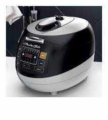 Robot kuchenny Welmax Maestro Gusto 2 multicooker
