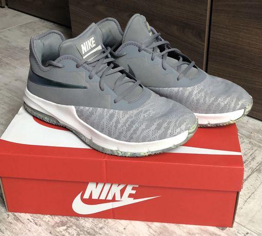 Nike Air Max Infuriate 3 r.44.5