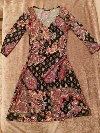 Платье французское Sinequanone (S)
