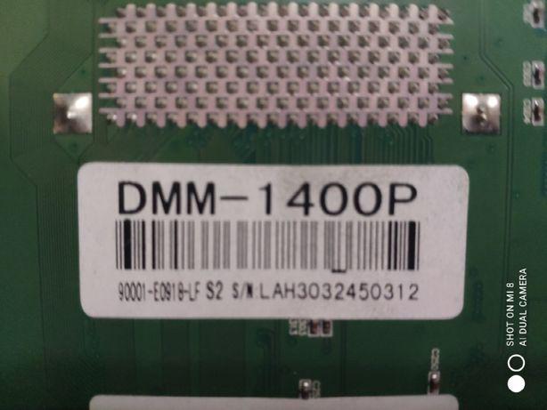 PBI DMM 1400P 1300EC