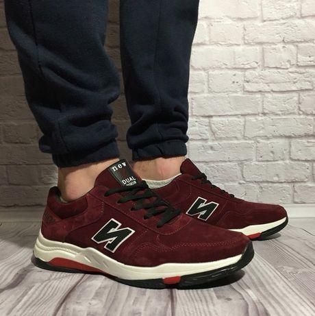 Кросівки New Balance  розмір  40-45
