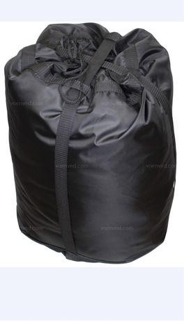 Спальный мешок(спальник) НОВЫЙ «Киборг» ЗСУ! Есть опт.