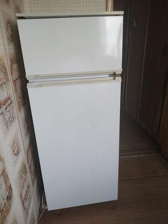 Продаю холодильник Nord