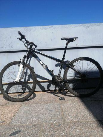 Bicicleta trail rock 1.2