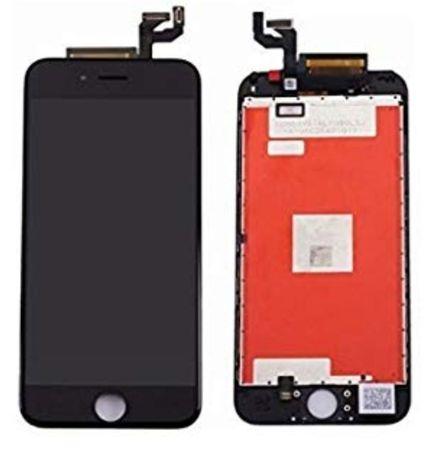 Ecra displays iphone todos modelos