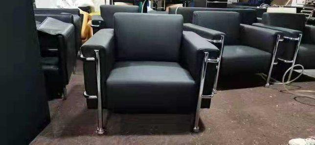 Fotel do biura, salonu S11 - nowy, eksluzywny
