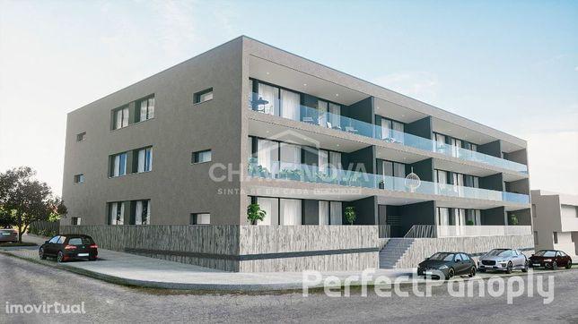 Apartamento Novo na Madalena, próximo das Praias
