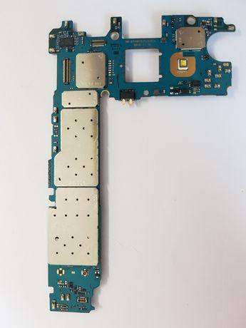 Материнская плата Samsung Galaxy A7 2016 SM-A710F