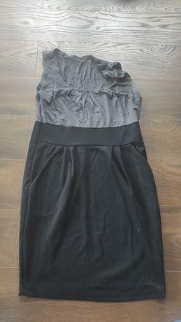 Ubrania rozmiar M, L
