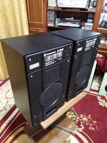 S30B Radiotehnika 8ом
