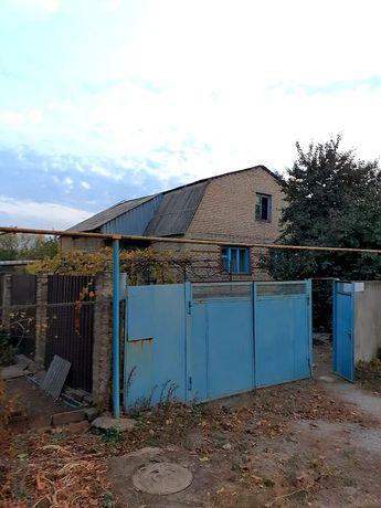 Продается Дом в Авдеевке