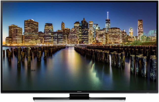Телевізор 4k Samsung UE40HU7000