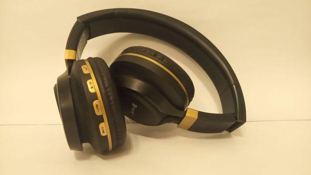 Słuchawki Tracer Bezprzewodowe