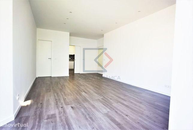 Apartamento T2+1 Implex – Centro de Aveiro