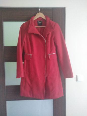 Płaszcz Mohito