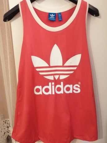 Bluzka Adidas. Super