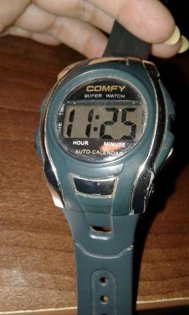Часы Comfy мужские