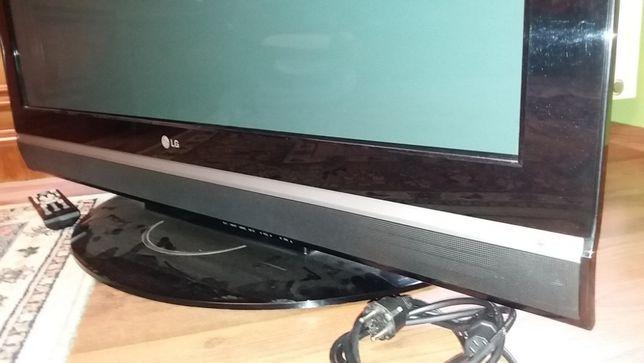 Telewizor plazma LG 42PC51 100Hz Hd