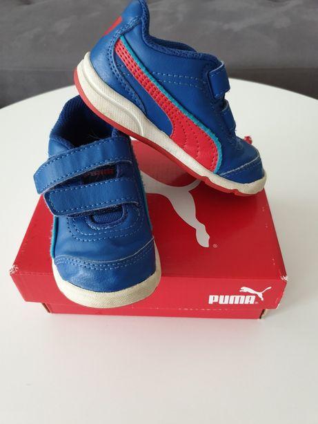 Puma buty sportowe roz 21